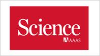 AAAS / Science Magazine