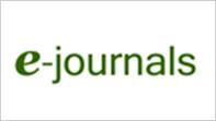 Single Subscription Journals