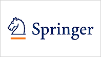 Springer Journal Selector