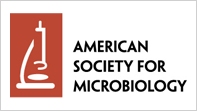 ASMicrobiology Complete Journals