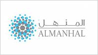 Al Manhal