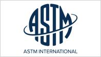 ASTM Compass