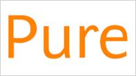 SQU Pure