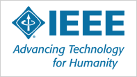 IEEE Publication Recommender