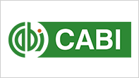 CABI Abstracts + Full Text