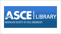 ASCE Journals Package