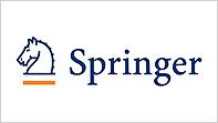 Springer Link (E-Journals)