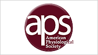 American Physiological Society Digital Library