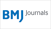 BMJ & BMJ Group Journals