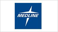 Medline + Full Text
