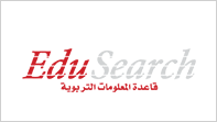 EduSearch