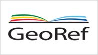 GeoRef