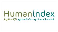 HumanIndex