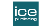 ICE Current Engineering Journals Collection