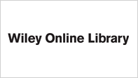 Wiley-Blackwell Journals