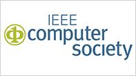 IEEE Computer Society Digital Library