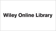 Wiley (E-Books)