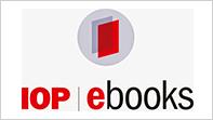 IOP Science Books
