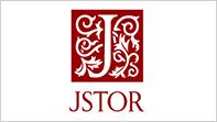 JSTOR: Language & Literature Collection