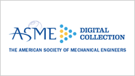 Transactions of the ASME package II