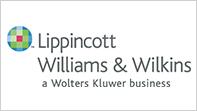 Lippincott Williams & Wilkins Journals