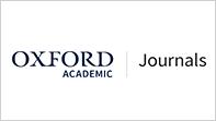 Oxford University Press Journals