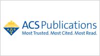 ACS Journals & JEC