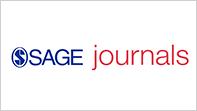 SAGE Premier Journals Package