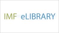 IMF E-Library Complete