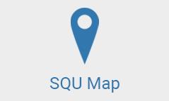 SQU Map