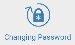 This service allows SQU studentsto activate their user account and change or reset their password.