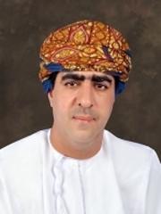 Said Abdullah Al-Muharami