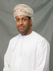 Yahya Al-Siyabi