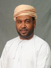 Hashil Adaiy Al-Battashi