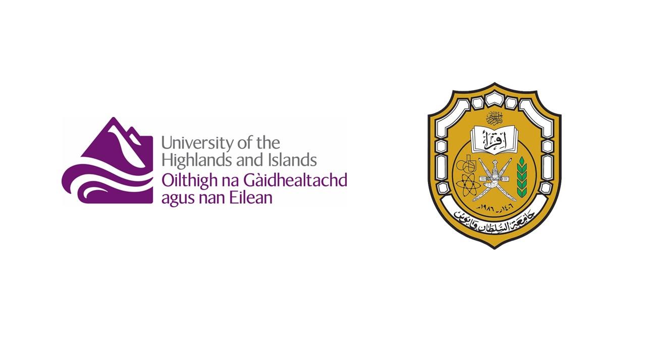 University of the Highlands & Islands
