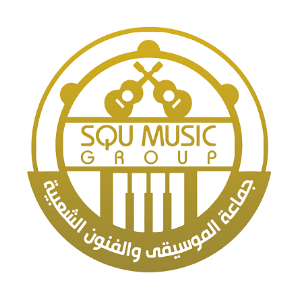 SQU Music Group