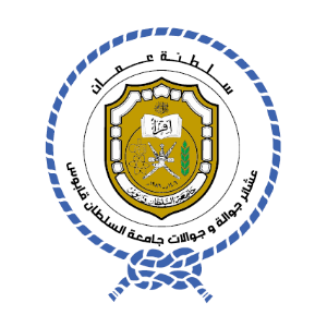 Sultan Qaboos University Rovers