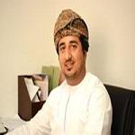 Asim Said Hamdan Alsaidi