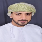 Dr . Ibrahim Sultan Ali Al-Harthy