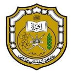 Fatma Ali Zahir Al Hinai