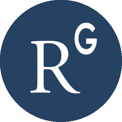 rg_blue
