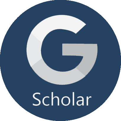 scholar_blue