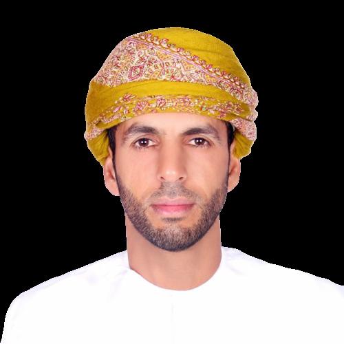 Dr. Talal Al-Hosni