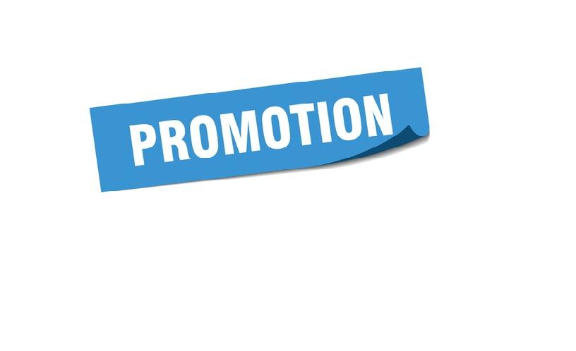 Academic Promotion