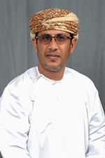 Ahmed Al-Hadhrami