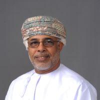 Ahmed Dhofar Al-Rawas