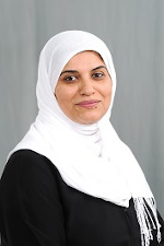Aisha Al-Shihi