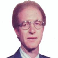 El-Sayed Mahmoud Abdelrahman Osman