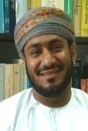 Aziz Al-Habsy