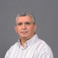 Azzouz Sellai
